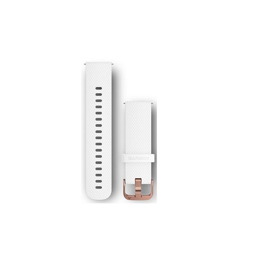 Garmin Kunststoffband Vivo HR 40-34-6087