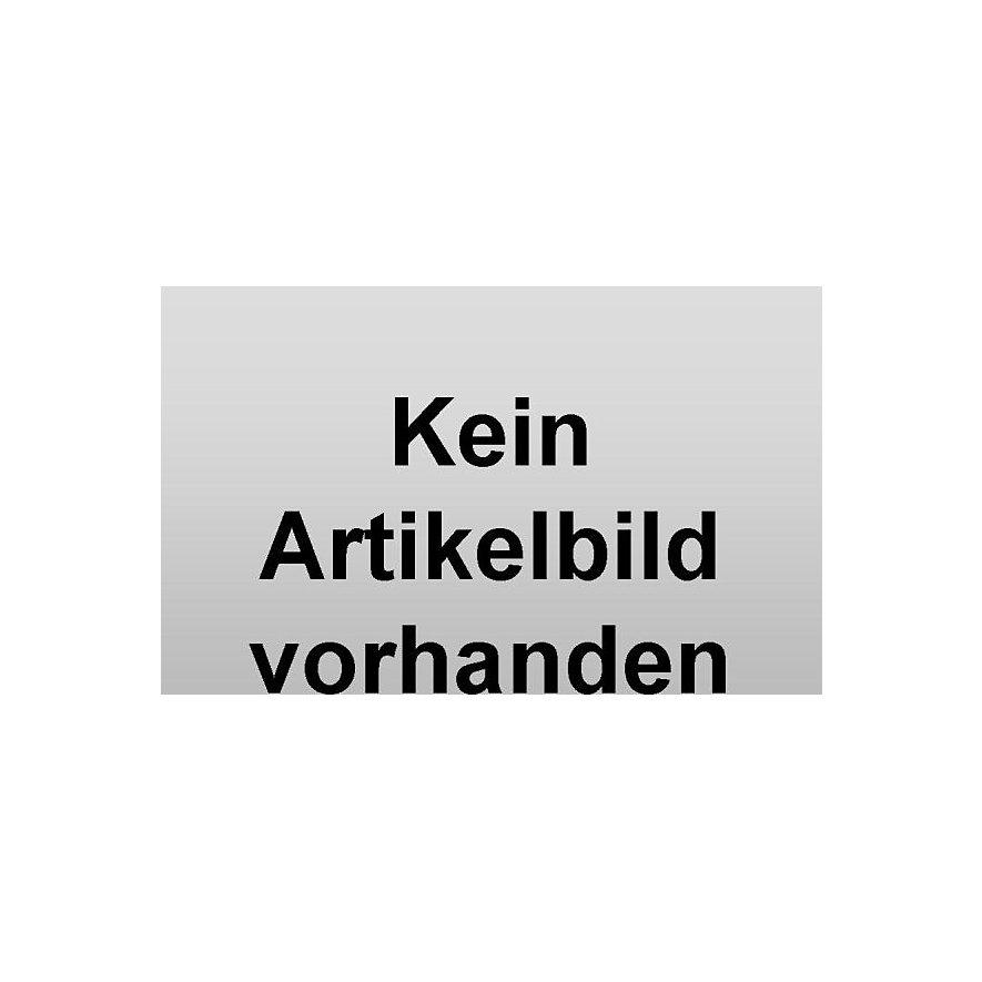 garmin-lederband-vivomove-40-30-7593, 59.99 EUR @ christ-de