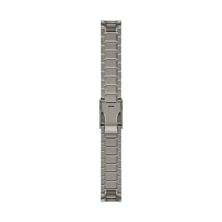 Garmin Metallband 40-40-1733