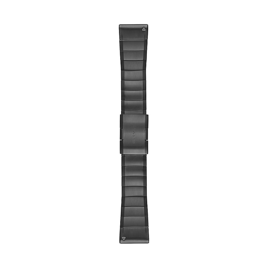 garmin-metallband-quickfit