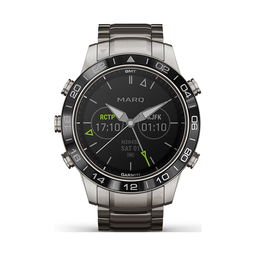 Garmin Smartwatch 010-02006-04