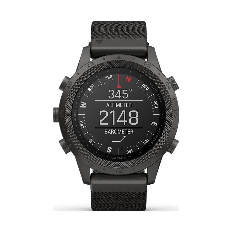 Garmin Smartwatch 010-02006-10