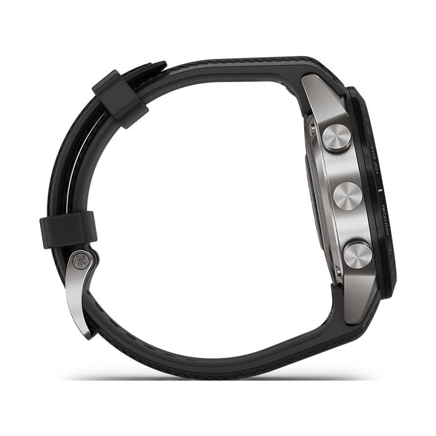 Garmin Smartwatch 010-02006-16