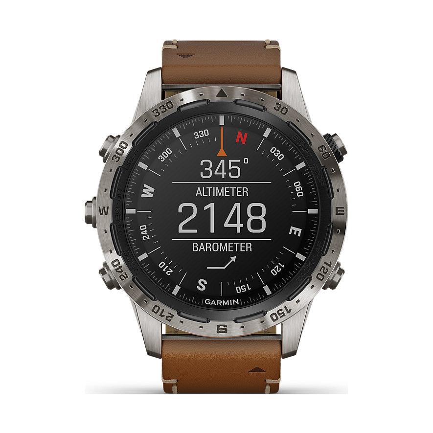 Garmin Smartwatch 010-02006-27