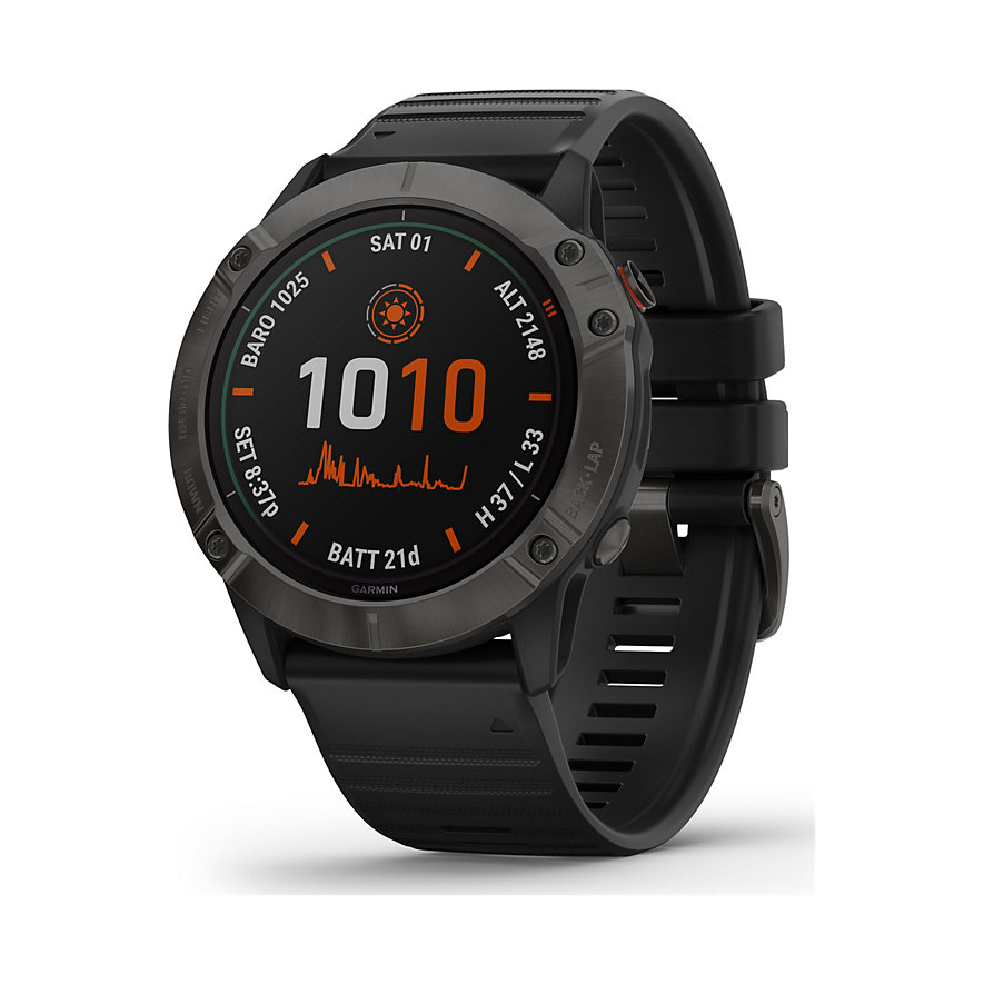 Garmin Smartwatch 010-02157-21