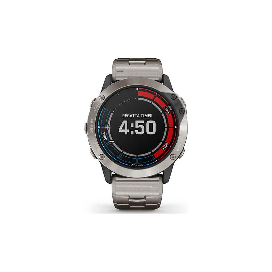 Garmin Smartwatch 010-02157-31