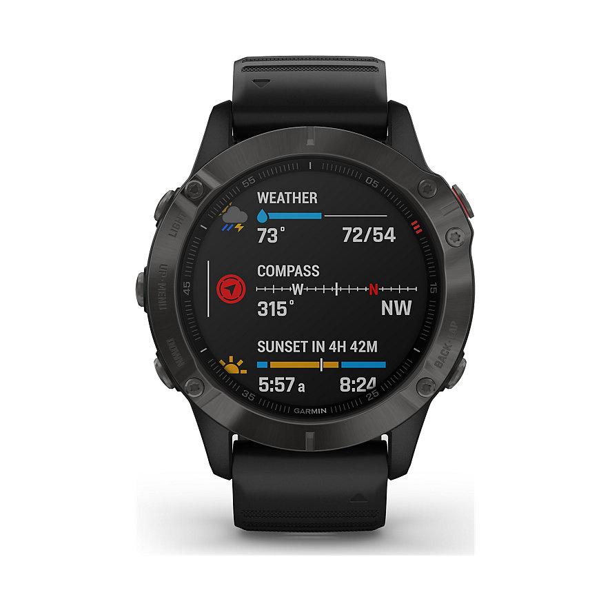 Garmin Smartwatch 010-02158-11