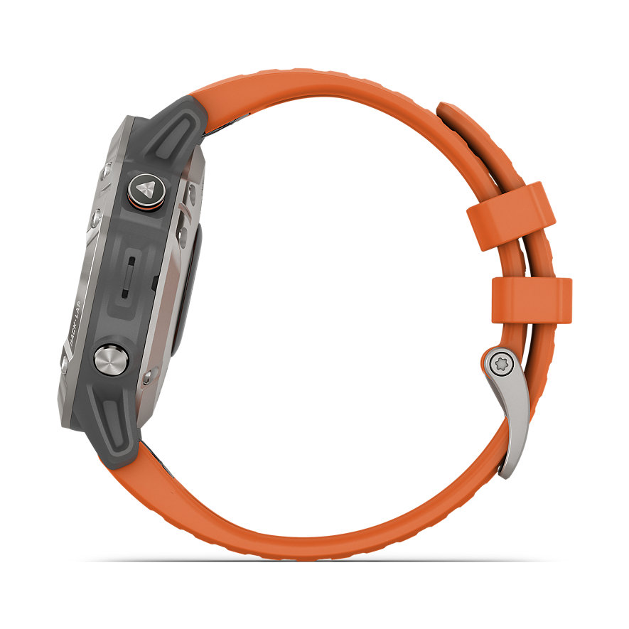 Garmin Smartwatch 010-02158-14