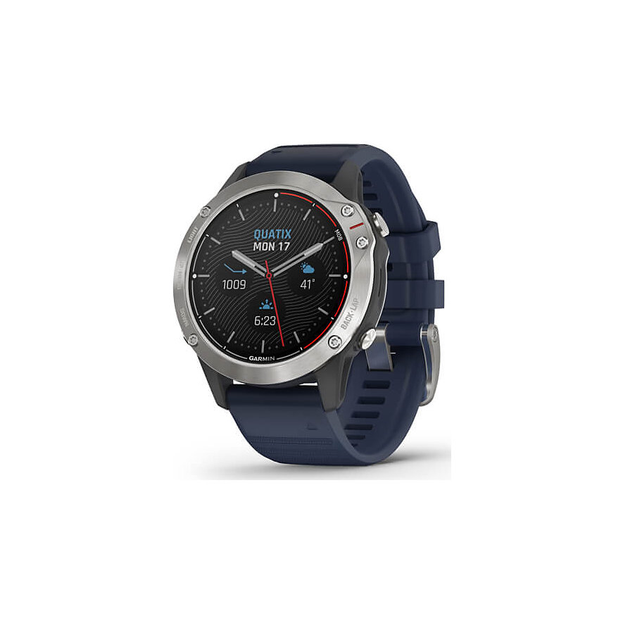 Garmin Smartwatch 010-02158-91