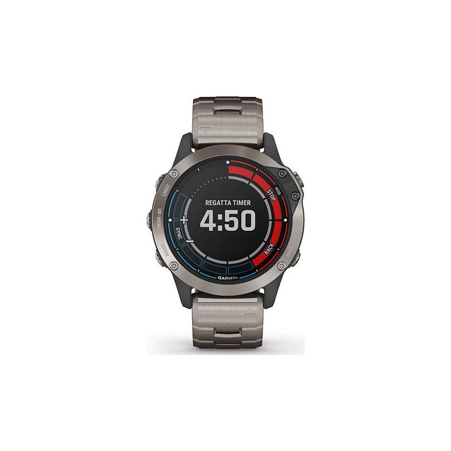 Garmin Smartwatch 010-02158-95
