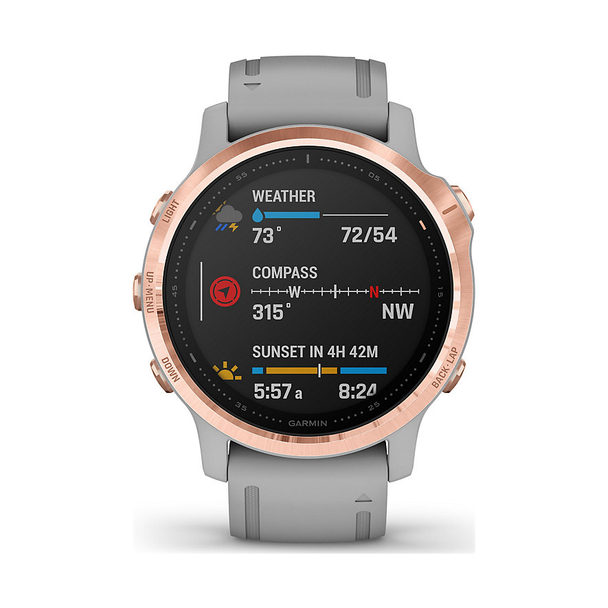 Garmin Smartwatch 010-02159-21