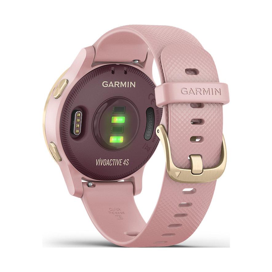 Garmin Smartwatch 010-02172-32