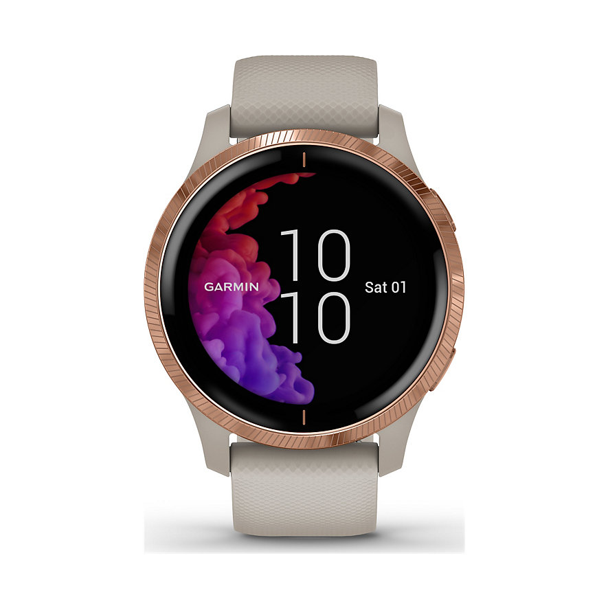 Garmin Smartwatch 010-02173-22