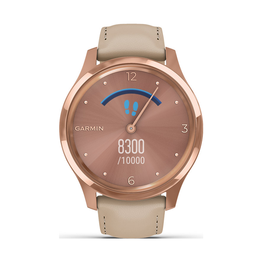 Garmin Smartwatch 010-02241-01