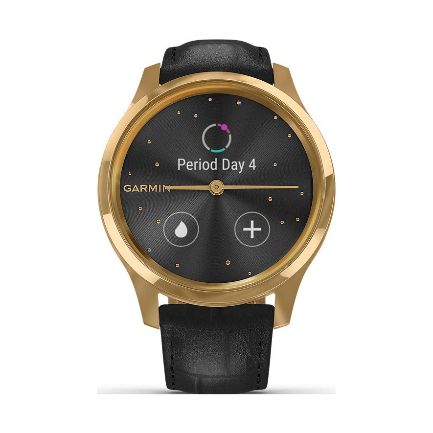 Garmin Smartwatch 010-02241-02