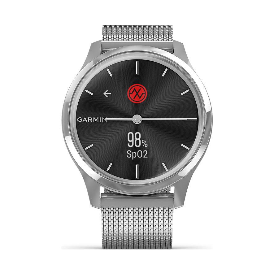 Garmin Smartwatch 010-02241-03