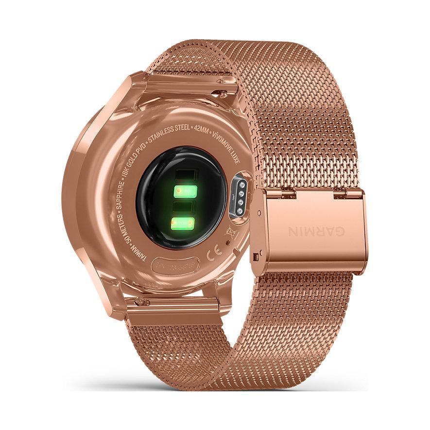 Garmin Smartwatch 010-02241-04