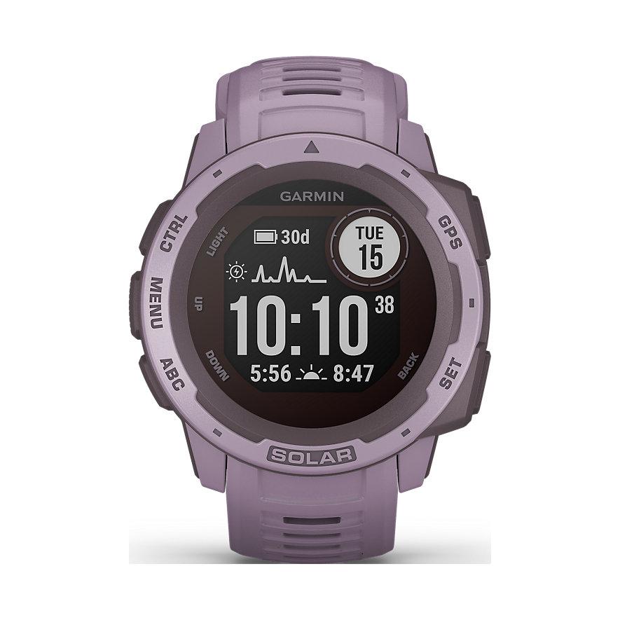 Garmin Smartwatch 010-02293-02