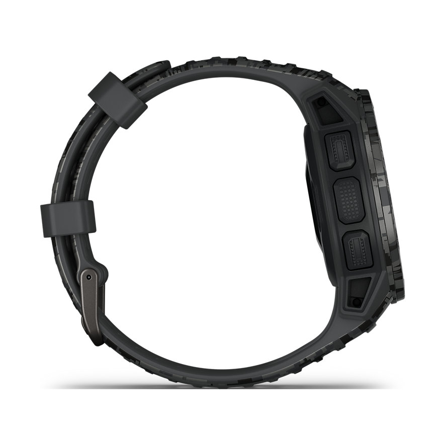 Garmin Smartwatch 010-02293-05