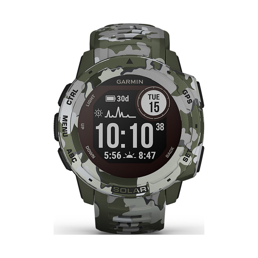 Garmin Smartwatch 010-02293-06