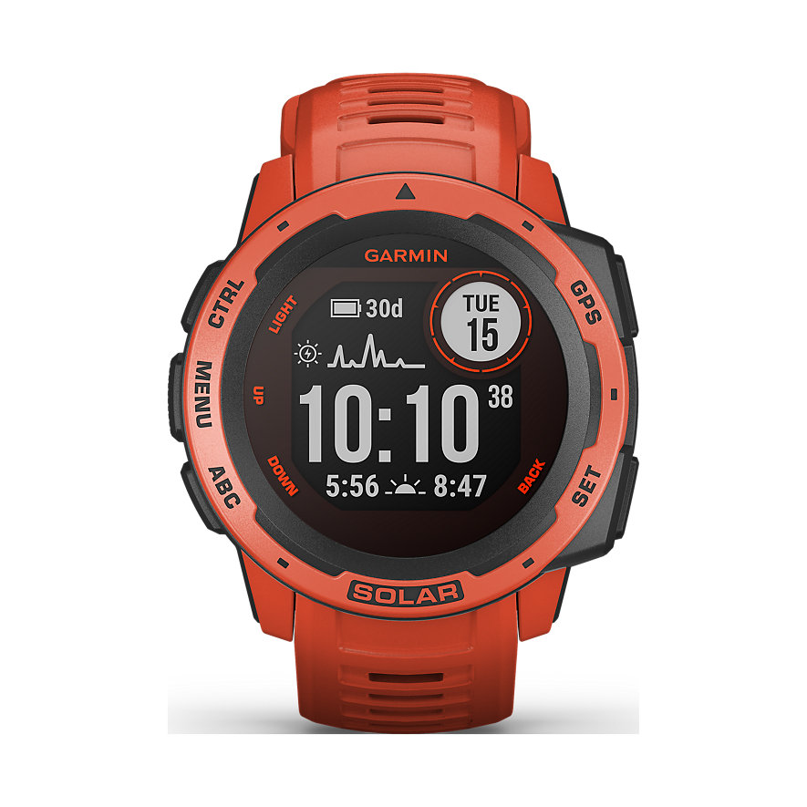 Garmin Smartwatch 010-02293-20