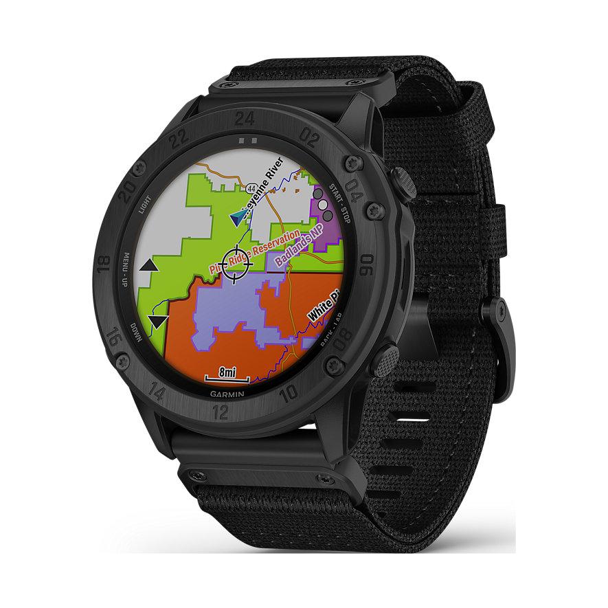 Garmin Smartwatch 010-02357-51