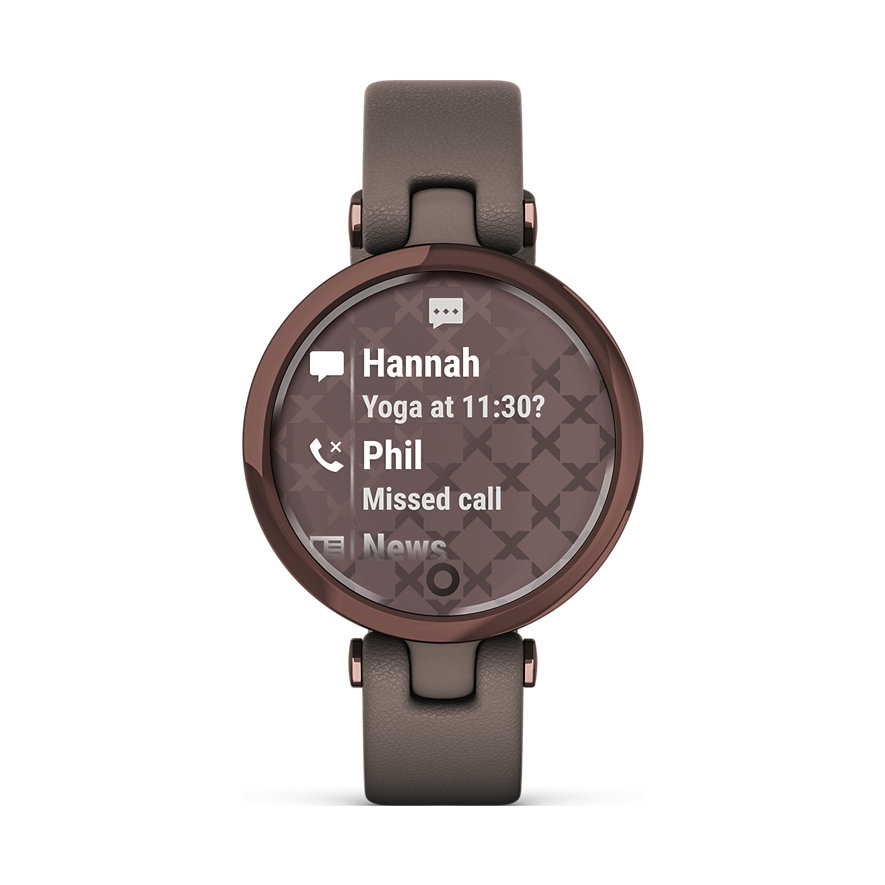 Garmin Smartwatch 010-02384-B0