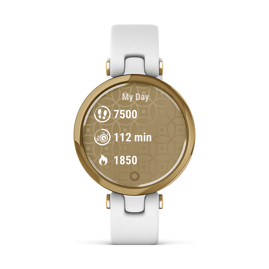 Garmin Smartwatch 010-02384-B3