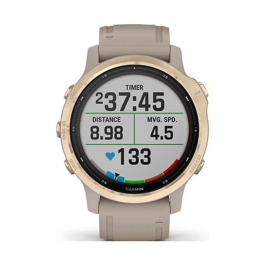 Garmin Smartwatch 010-02409-11