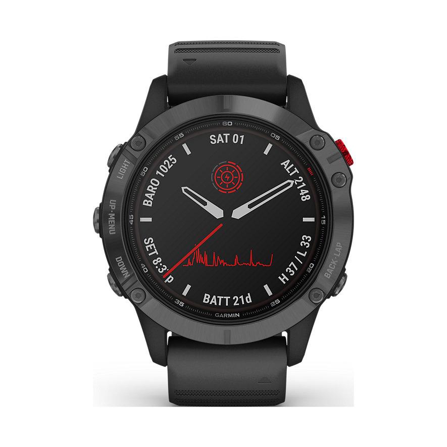 Garmin Smartwatch 010-02410-15