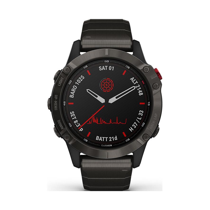 Garmin Smartwatch 010-02410-23