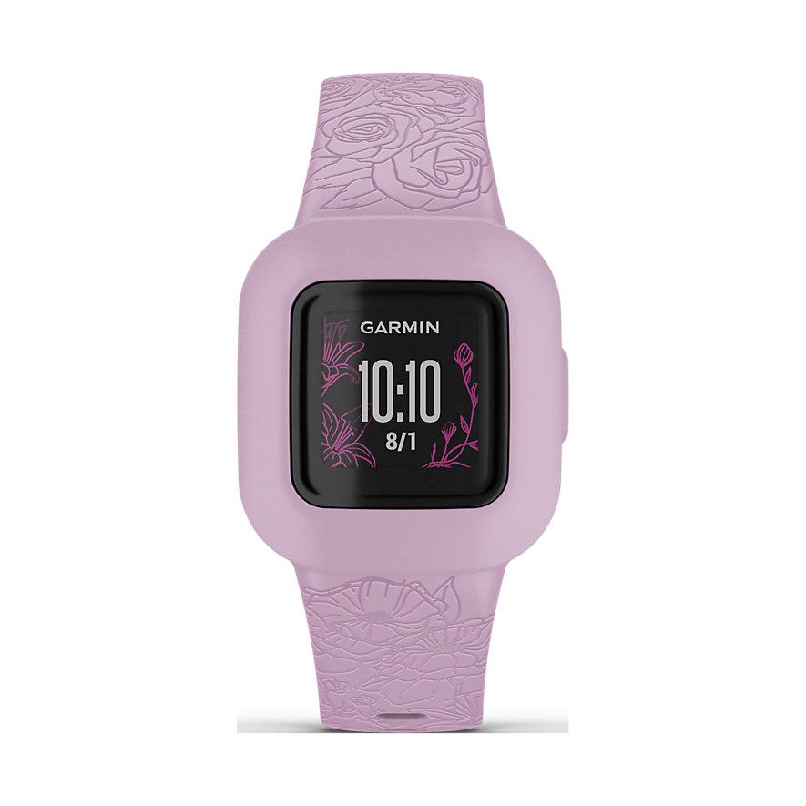 Garmin Smartwatch 010-02441-01