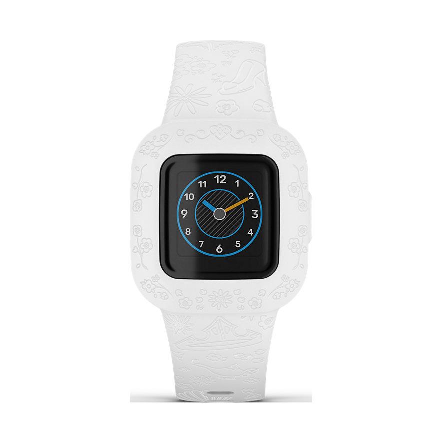 Garmin Smartwatch 010-02441-12