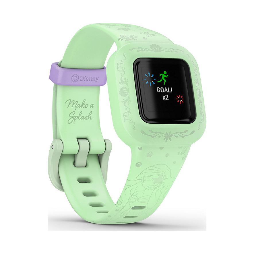 Garmin Smartwatch 010-02441-13