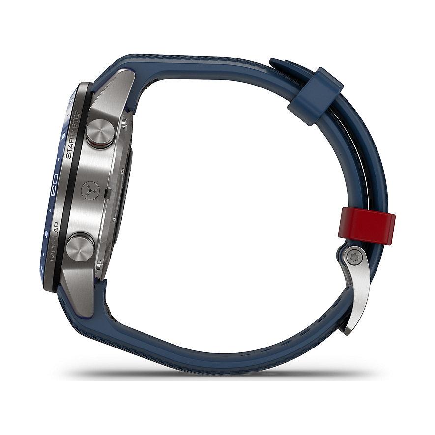Garmin Smartwatch 010-02454-01