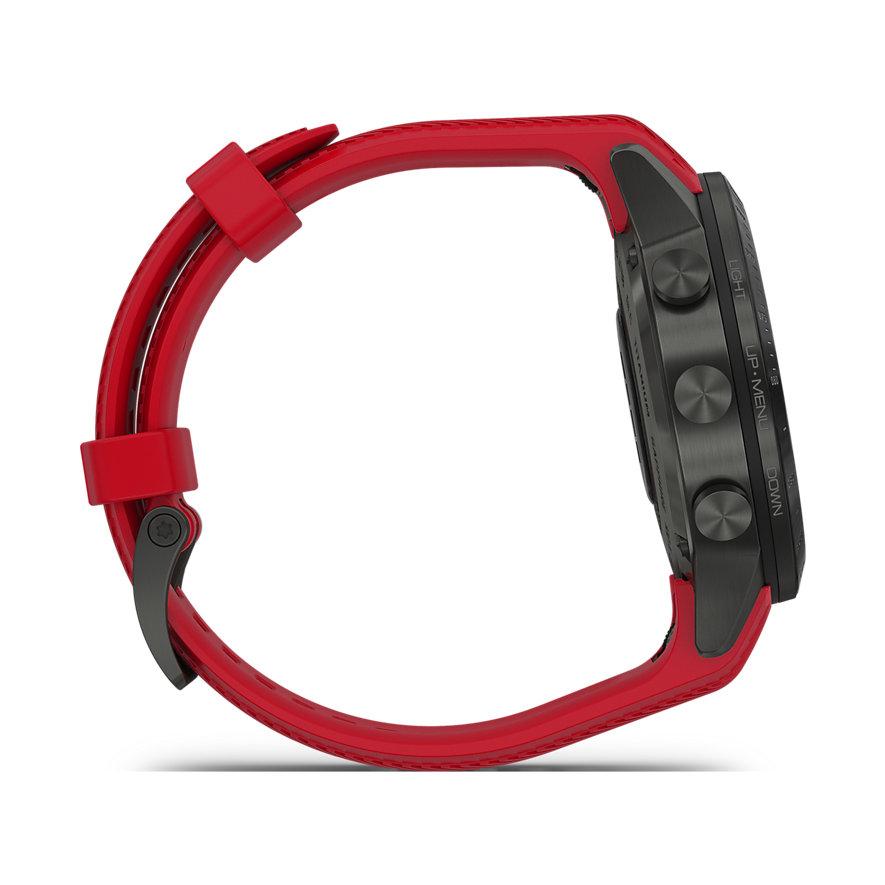 Garmin Smartwatch 010-02567-01