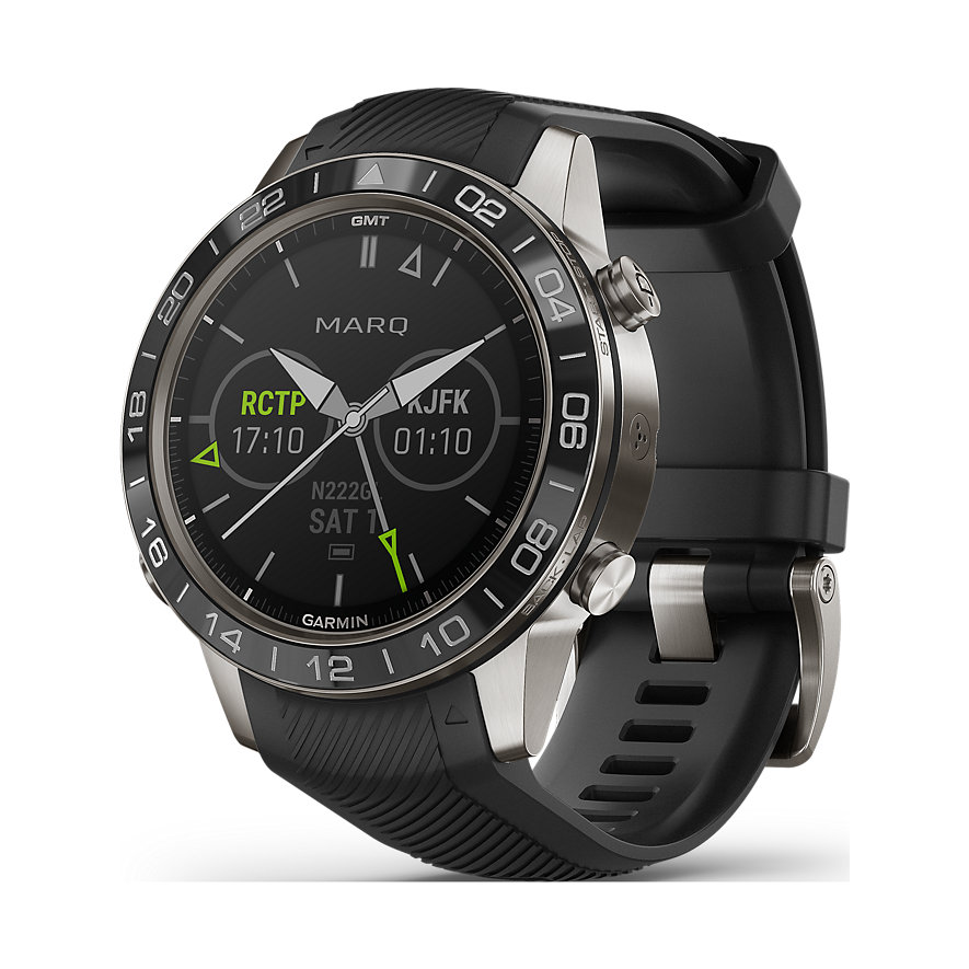 Garmin Smartwatch 010-02567-11