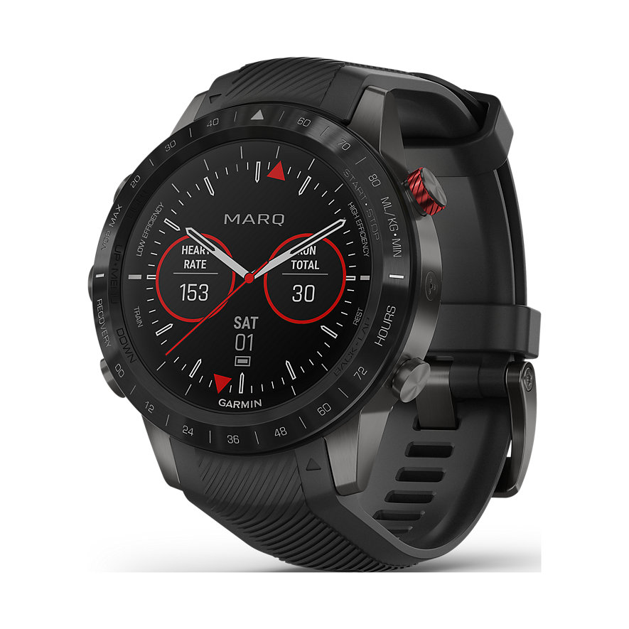 Garmin Smartwatch 010-02567-21