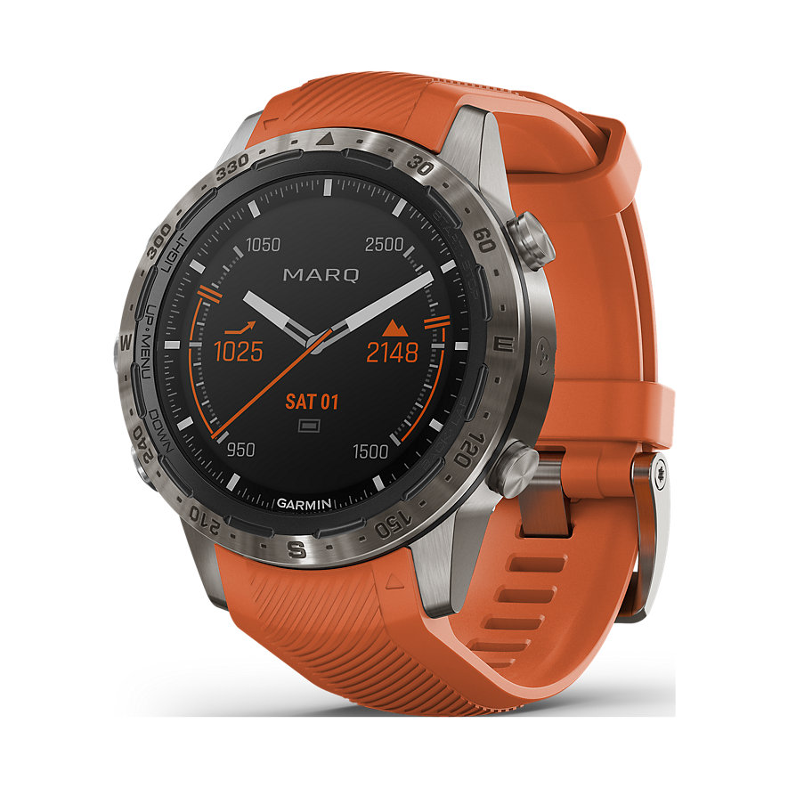 Garmin Smartwatch 010-02567-31
