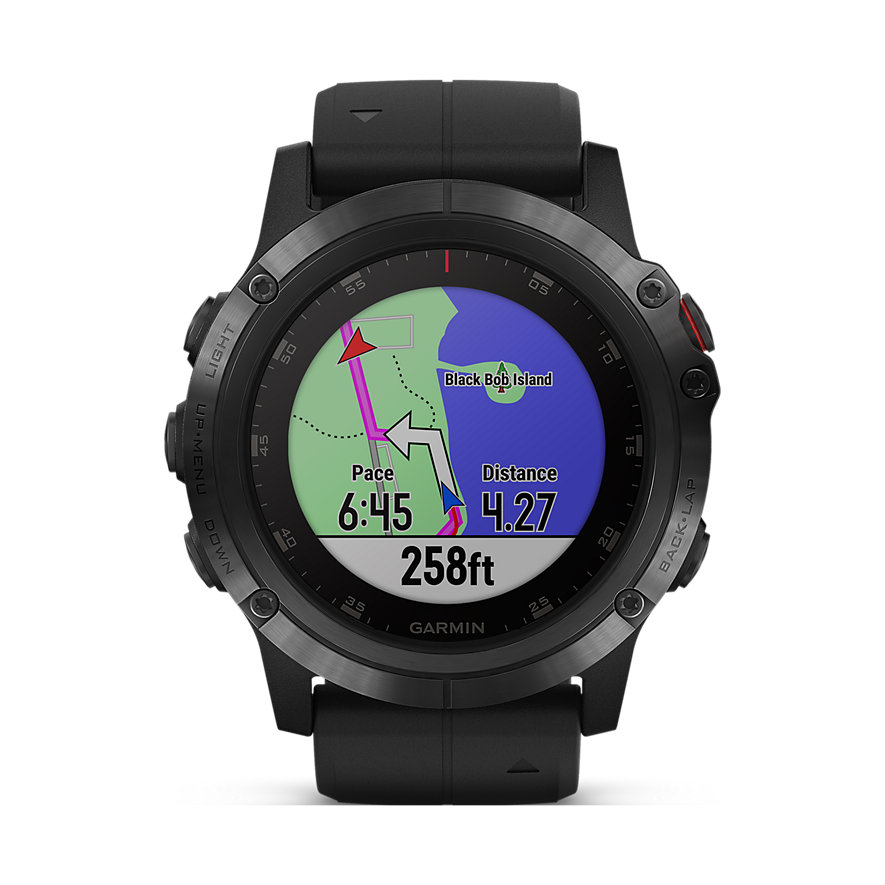 Garmin Smartwatch 40-36-1361