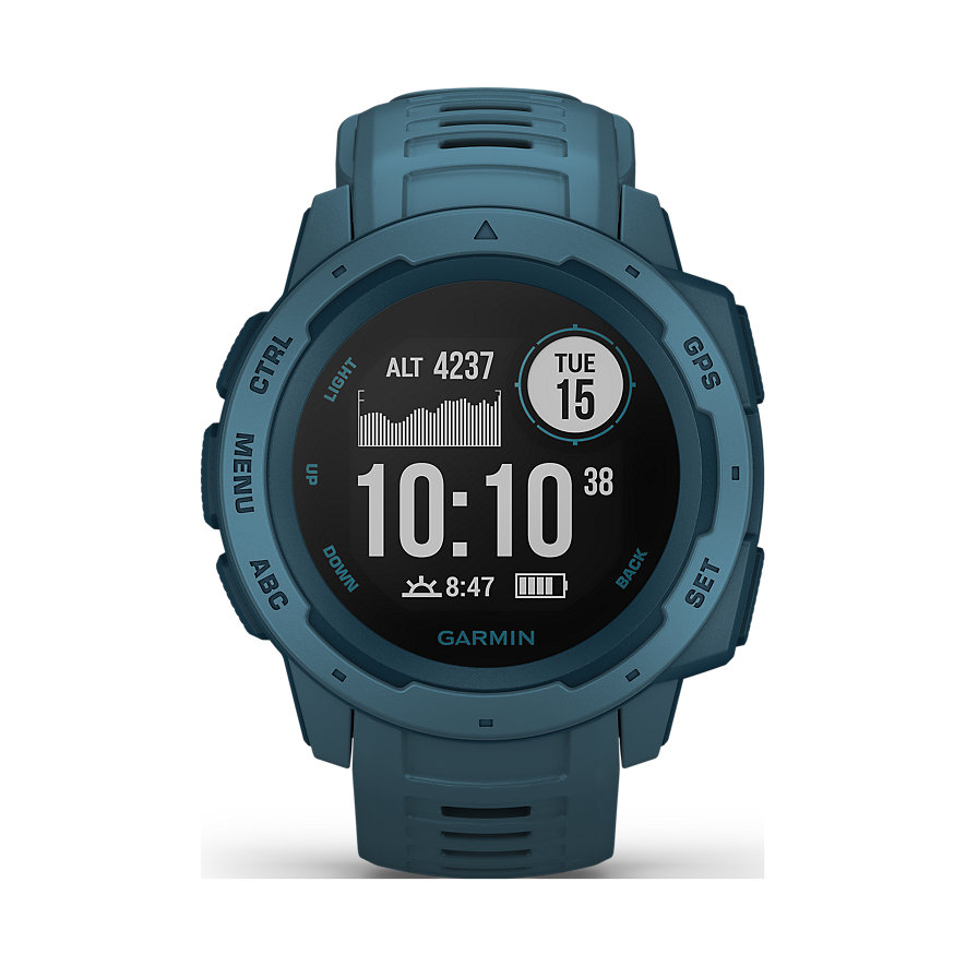 garmin-smartwatch