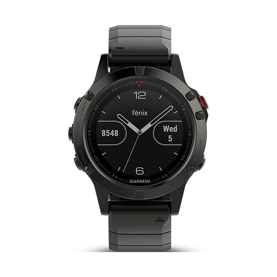 garmin-smartwatch-fenix-5-saphir-slate-40-30-6596