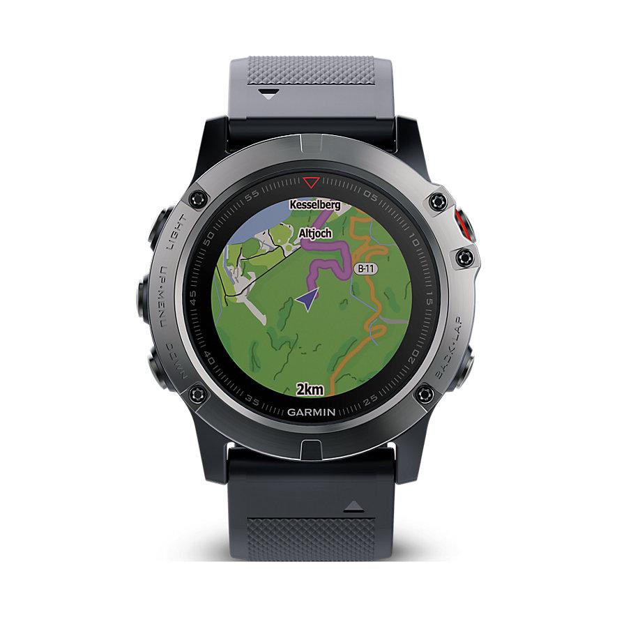 garmin-smartwatch-fenix-5x-saphir-slate-40-30-6597