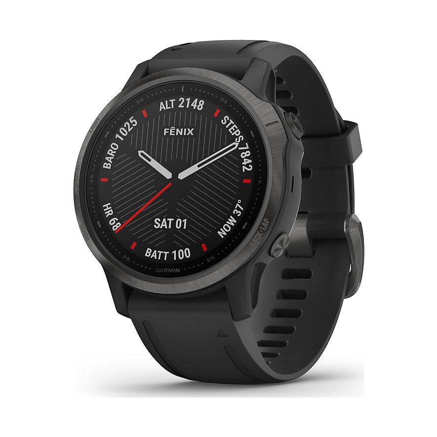 Garmin Smartwatch Fenix 6S 010-02159-25