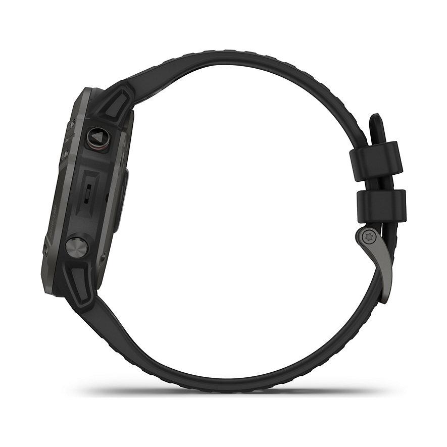 Garmin Smartwatch Fenix 6X 010-02157-21