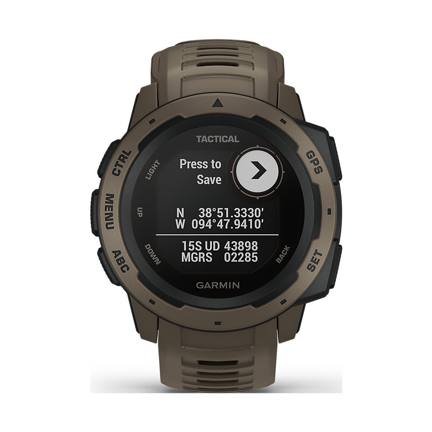 garmin-smartwatch-instinct-tactical