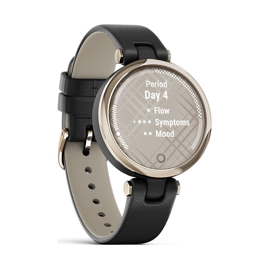 Garmin Smartwatch Lily 010-02384-B1