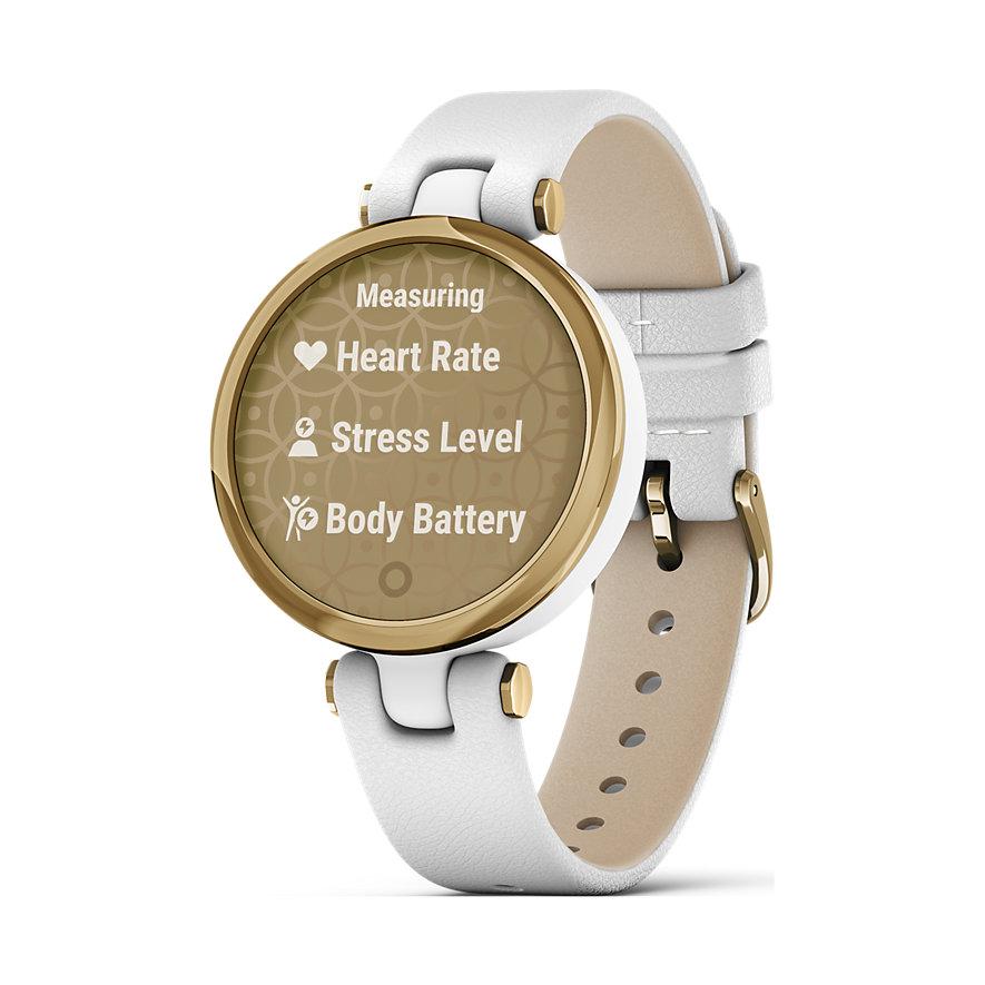 Garmin Smartwatch Lily 010-02384-B3
