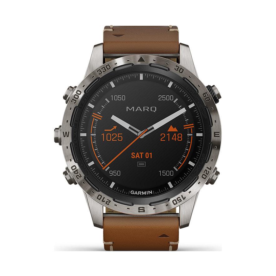 Garmin Smartwatch MARQ Adventurer 010-02006-27