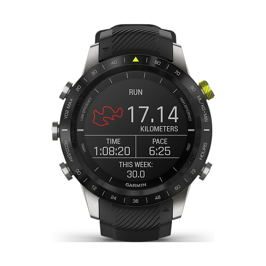 garmin-smartwatch-marq-athlete